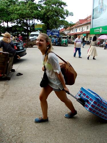 cambodia2012 (23)