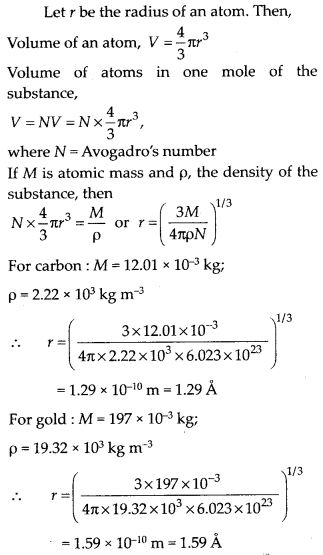 NCERT Solutions for Class 11 Physics Chapter 13 kinetic Energy 16
