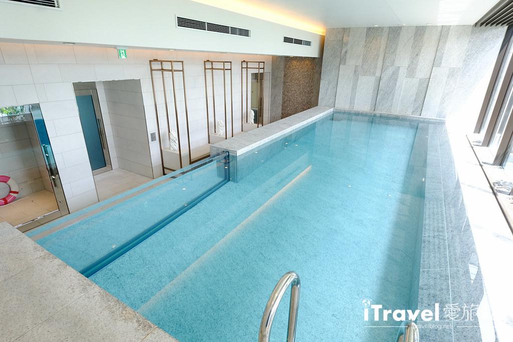 東京丸之內雅詩閣公寓酒店 Ascott Marunouchi Tokyo (101)