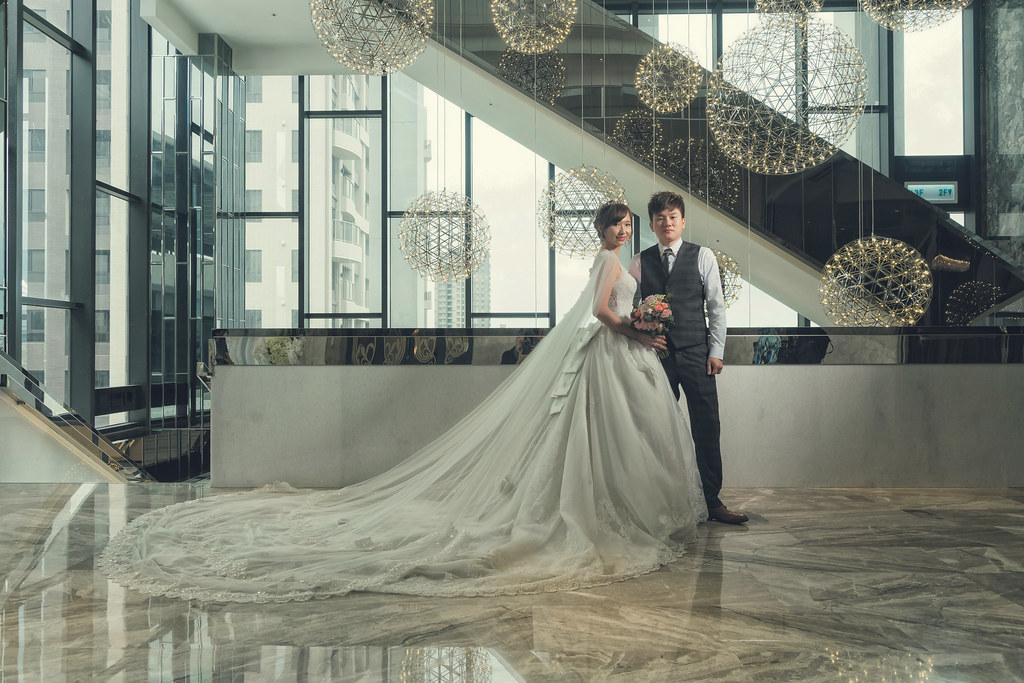 彰化婚攝/員林皇潮鼎
