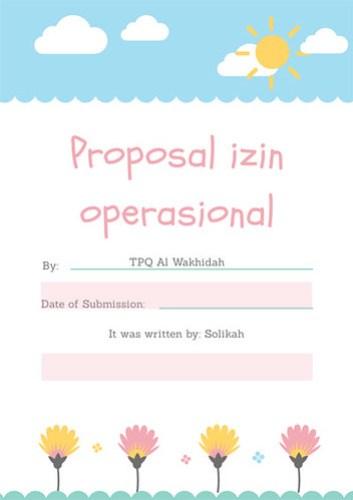 proposal-piagam-terdaftar-TPQ