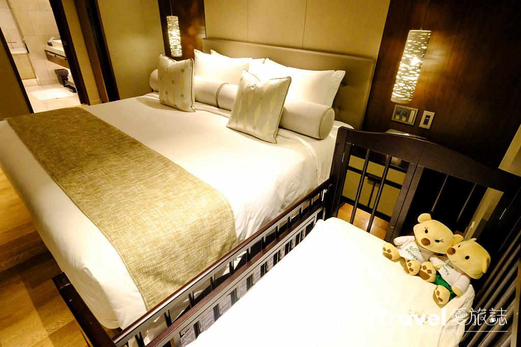 東京丸之內雅詩閣公寓酒店 Ascott Marunouchi Tokyo (52)