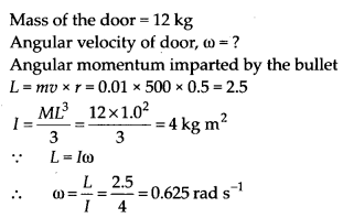 NCERT Solutions for Class 11 Physics Chapter 7 System of particles and Rotational Motion 29