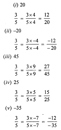 Selina Concise Mathematics class 7 ICSE Solutions - Rational Numbers-a10