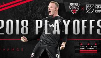Sports Pick: D C  United Home Opener vs  Atlanta United (3/3/19) – A
