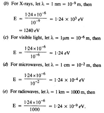 NCERT Solutions for Class 12 physics Chapter 8.27