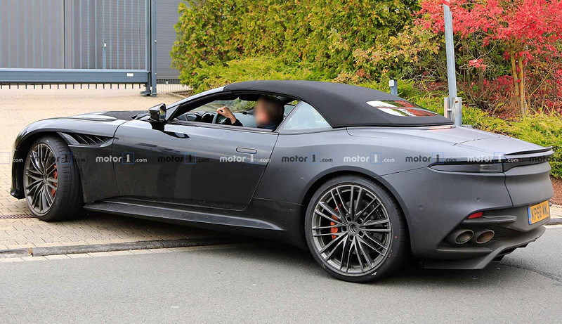 aston-martin-dbs-superleggera-volante-spy-shots (1)