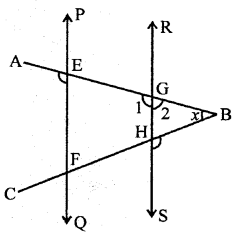 RD Sharma Class 9 PDF Chapter 10 Congruent Triangles