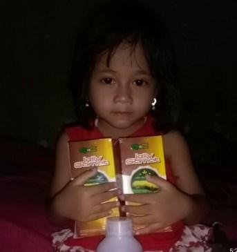 Obat Hisprung Untuk Bayi