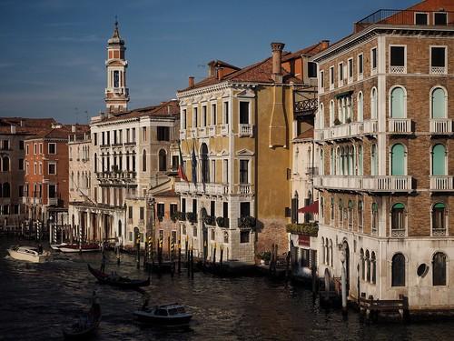 venezia classic