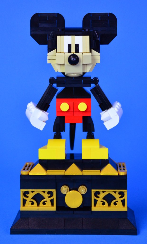 Mickey_front