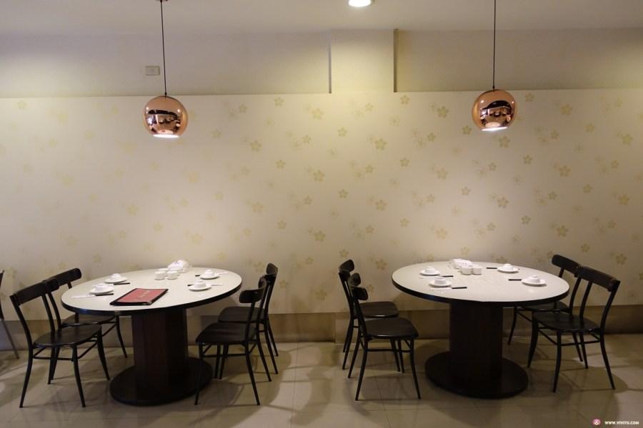 中式餐廳,桃園 中式餐廳,桃園 中餐廳,桃園中式餐廳,桃園中餐廳,桃園小館,桃園美食,桃園藝文特區美食,江浙美食,翡翠小館,藝文特區美食 @VIVIYU小世界