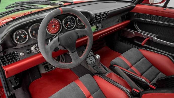gunther-werks-porsche-911-in-solar-red (7)