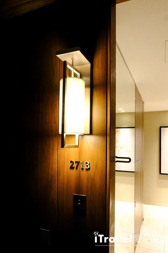 東京丸之內雅詩閣公寓酒店 Ascott Marunouchi Tokyo (19)