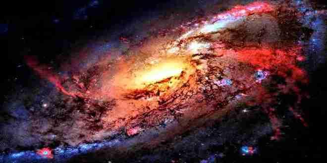 étoiles-entre-galaxies