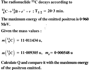 NCERT Solutions for Class 12 physics Chapter 13.17