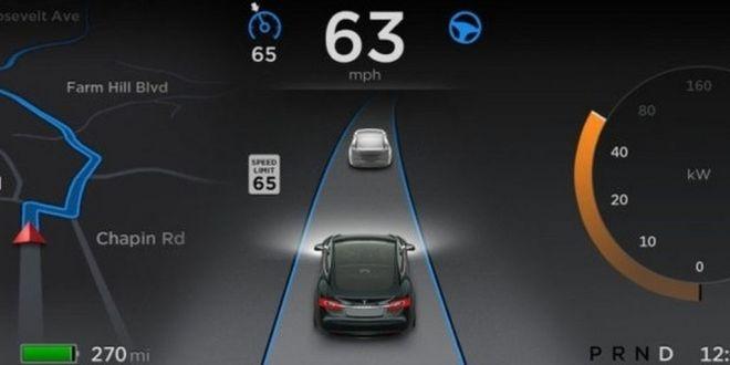 tesla-autopilot-plus-eeficace-que-les-humains