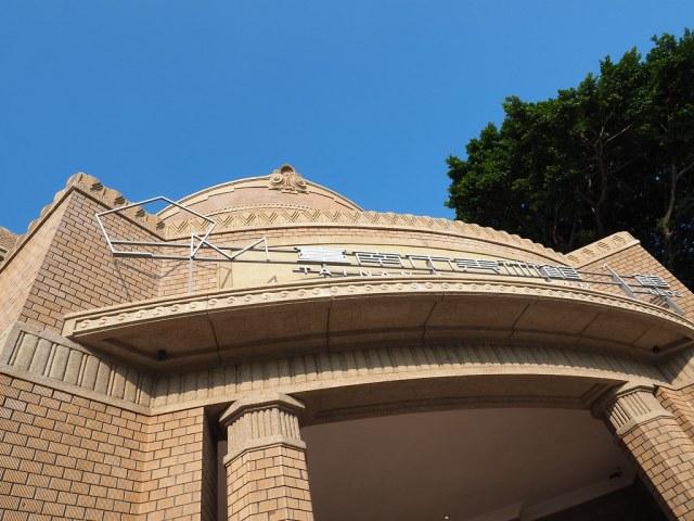 台南美術館 (3)