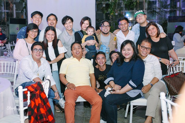 guests (17)