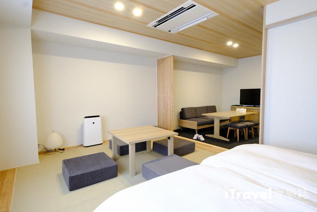 東京日本橋水天宮前公寓式飯店 MIMARU Tokyo Nihombashi Suitengumae (26)
