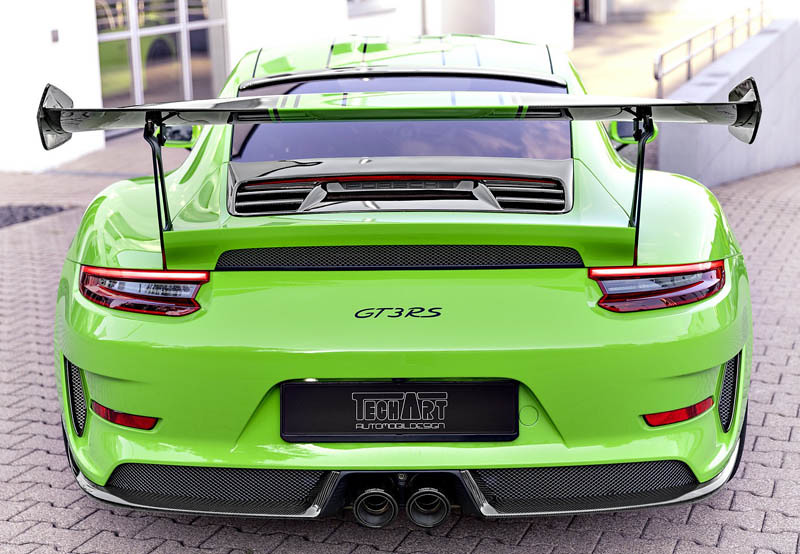 290df3f8-techart-porsche-911-gt3rs-carbon-pack-3