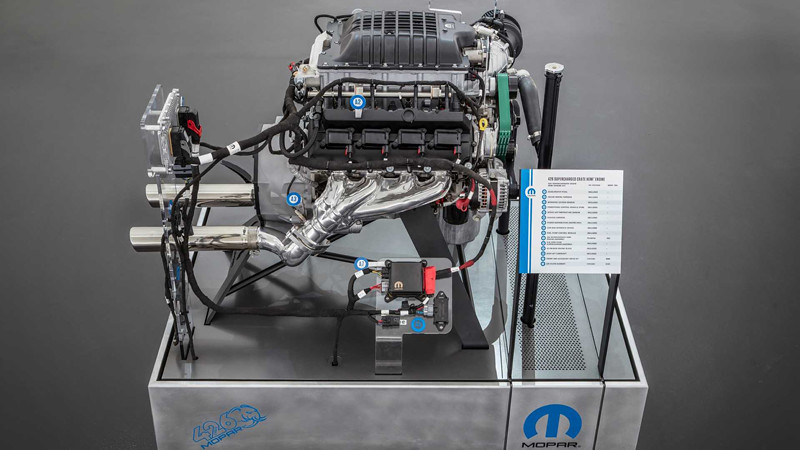 hellephant-426-hemi-crate-engine