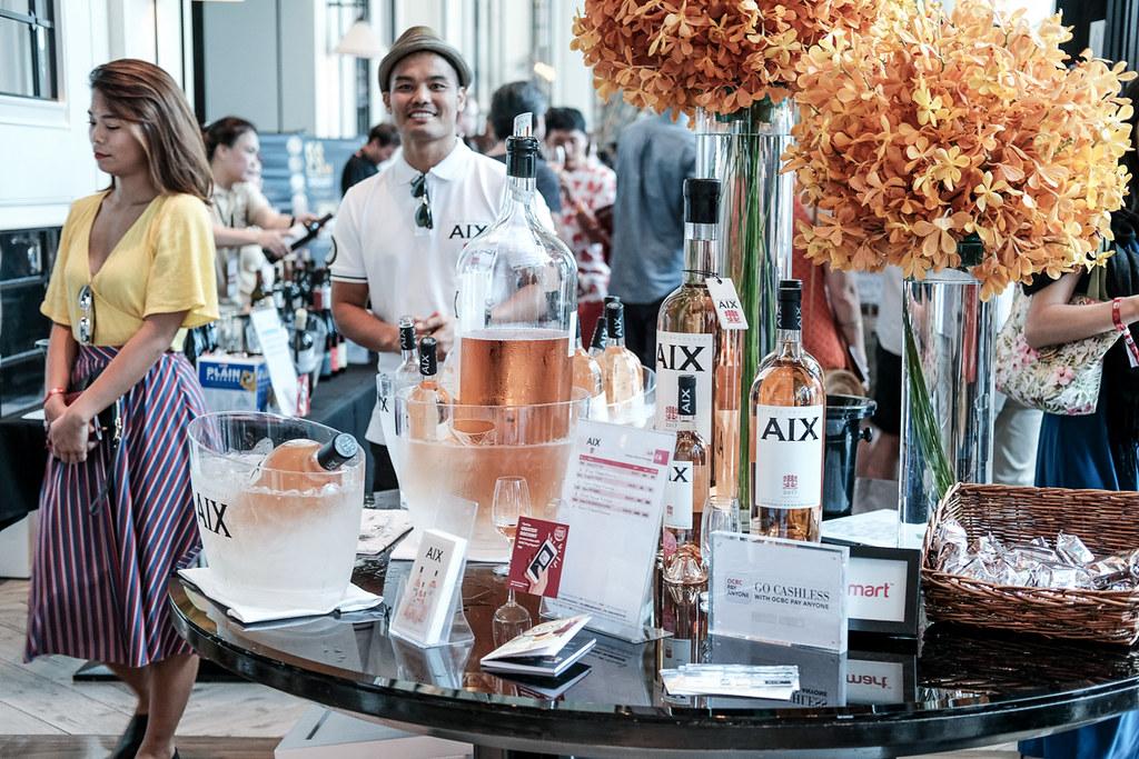 Wine Fiesta 2018-21