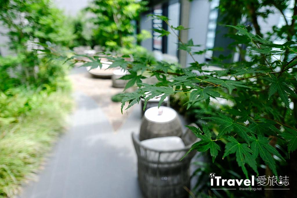 東京丸之內雅詩閣公寓酒店 Ascott Marunouchi Tokyo (17)