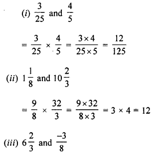 Selina Concise Mathematics class 7 ICSE Solutions - Rational Numbers-d2...