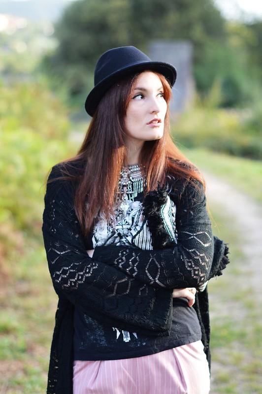 Pink-&-Black-outfit-luz-tiene-blog (3)