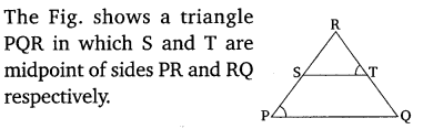 NCERT Solutions for Class 10 Maths Chapter 6 Triangles 31