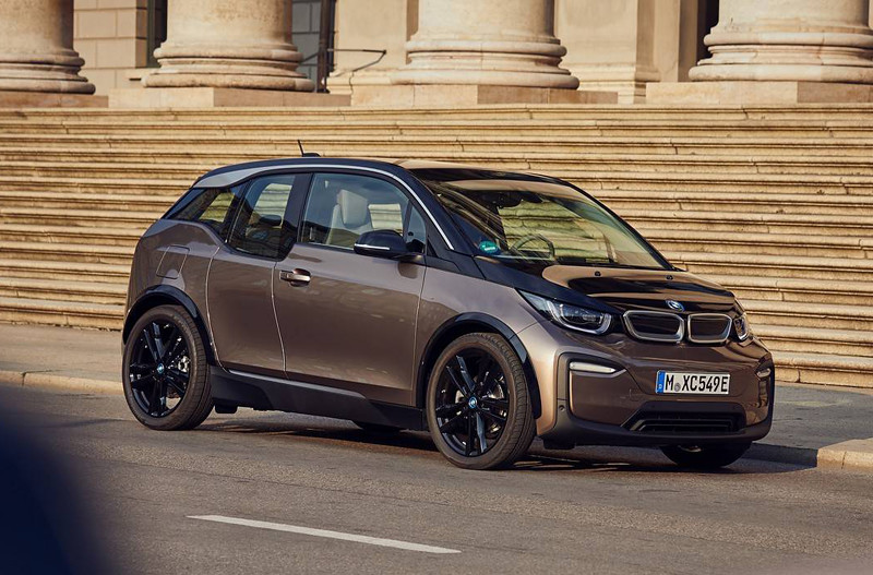 bmw-i3-and-i3s-upgrades-november-2018 (3)
