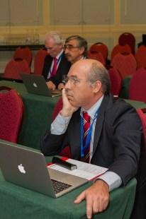 TALS 1 (2014) - Symposium - Fri 6 Jun - 385