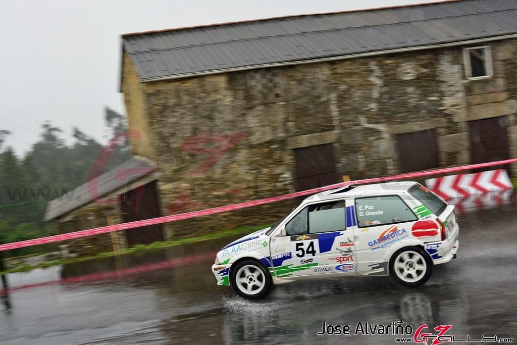Rally_RiasAltas_18_JoseAlvarinho_0034