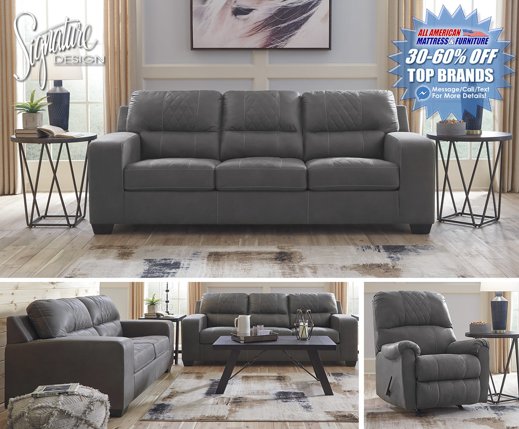Narzole Gray SM Layout Ad_74401_Stamped