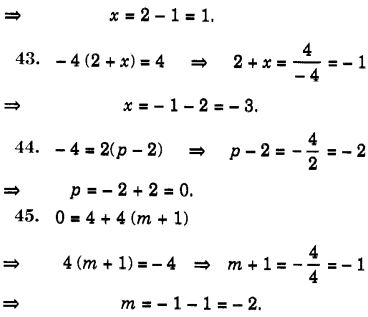 NCERT Solutions for Class 7 Maths Chapter 4 Simple Equations 56