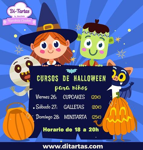 cursos halloween niños 18 copia