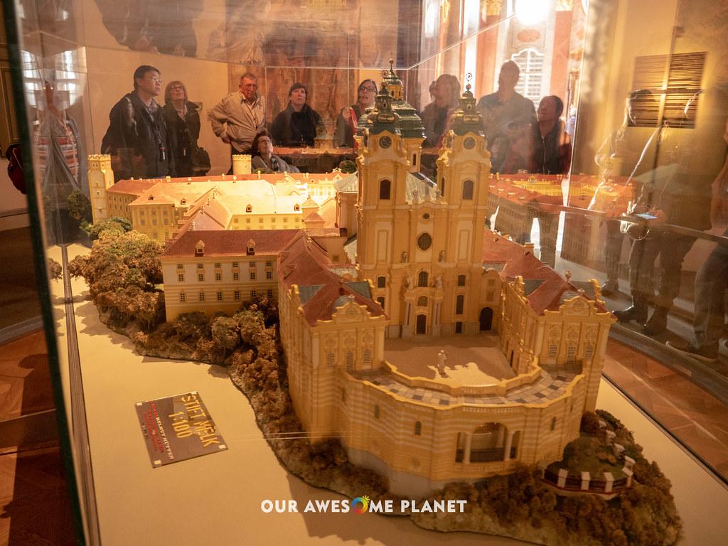 Melk Abbey-168.jpg
