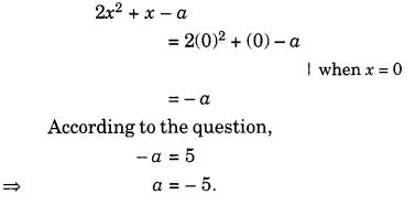 byjus class 7 maths Chapter 12 Algebraic Expressions 37