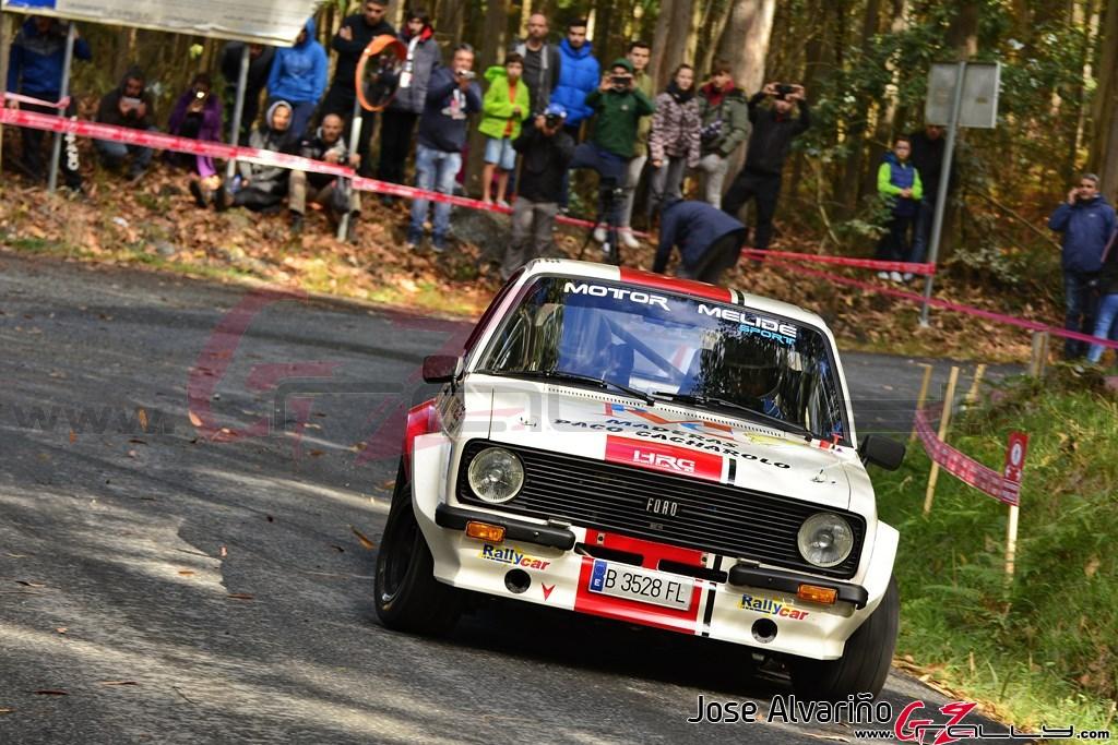 Rally_RiasAltas_18_JoseAlvarinho_0058