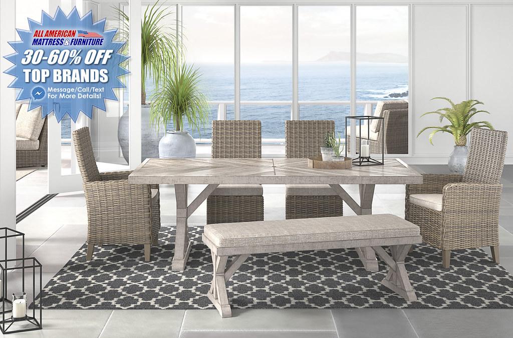 Beachcroft Dining Set_P791-625-601(2)-601A(2)-600_ALT_MP