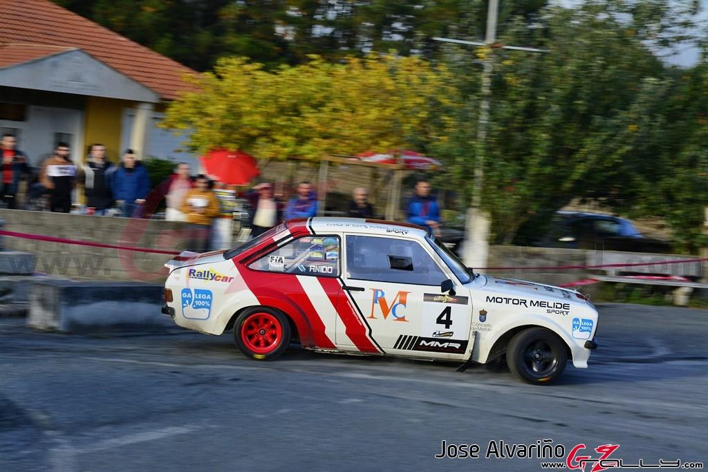 Rally_RiasAltas_18_JoseAlvarinho_0074