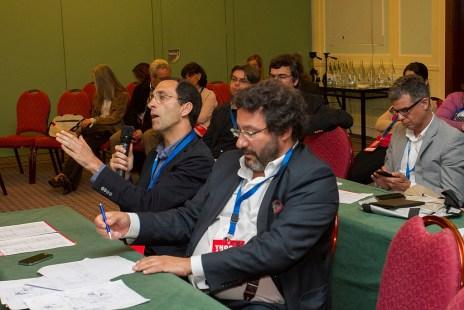 TALS 1 (2014) - Symposium - Fri 6 Jun - 200