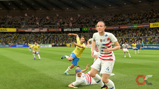 fifa-19-review-12-overcluster