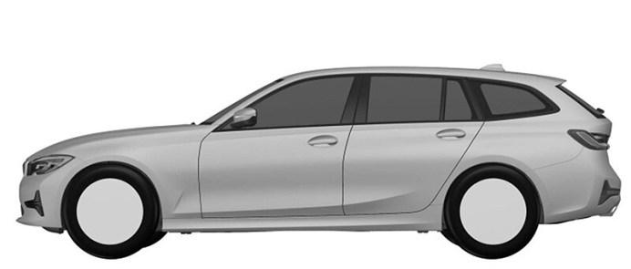 BMW-3series-wagon (1)