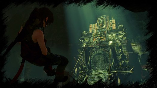 Shadow of the Tomb Raider_25