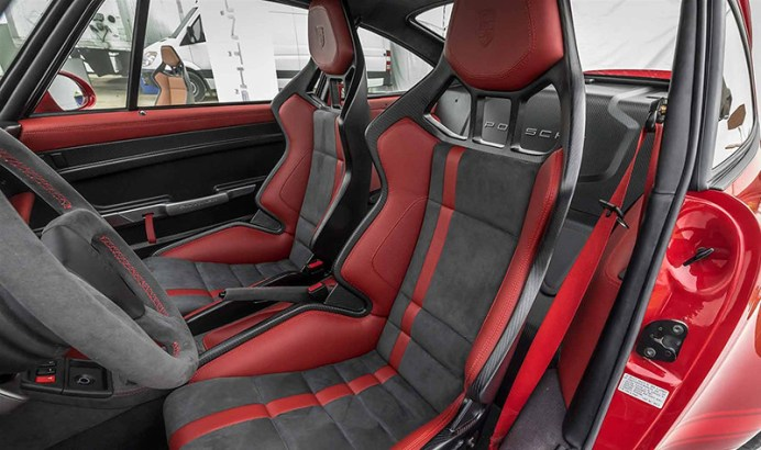 gunther-werks-porsche-911-in-solar-red (6)