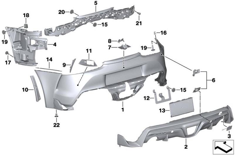 toyota-supra-parts-guide-leak (4)