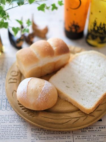 プチパン・ミニ食パン 20181002-DSCT3749-2
