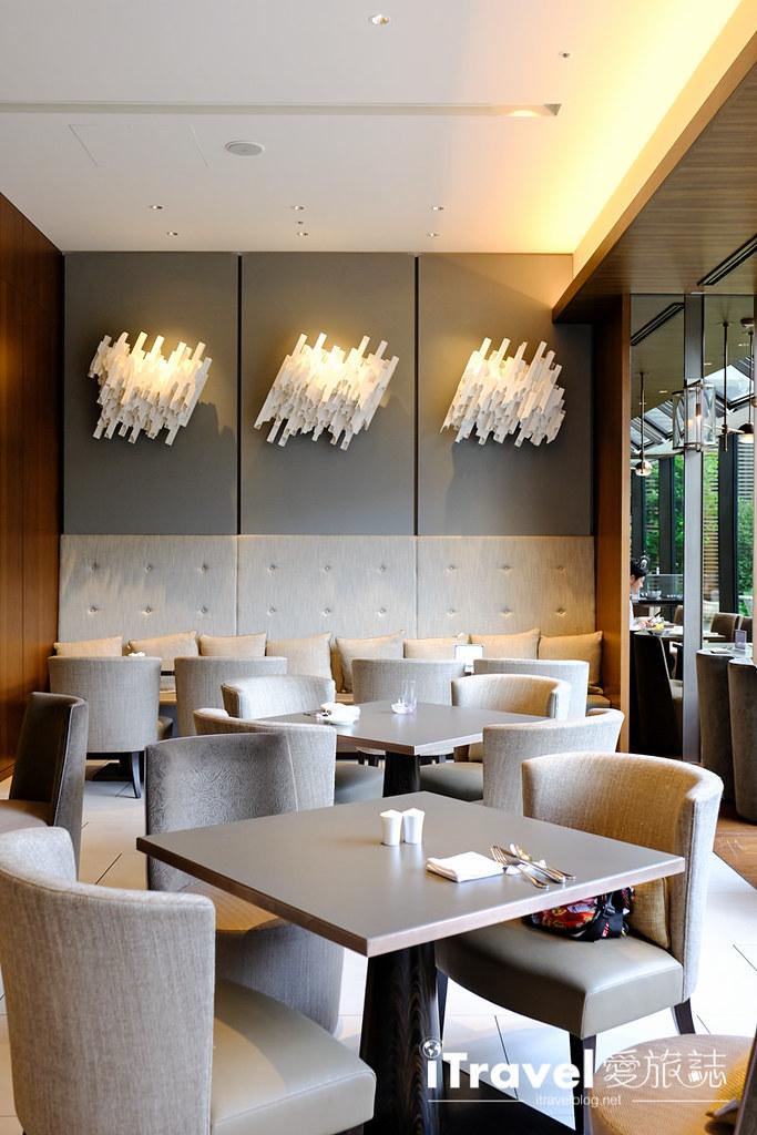 東京丸之內雅詩閣公寓酒店 Ascott Marunouchi Tokyo (73)